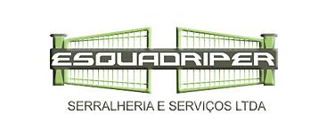 Esquadriper